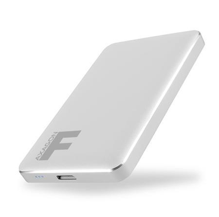 AXAGON EE25-F6S USB3.0 ; EE25-F6S