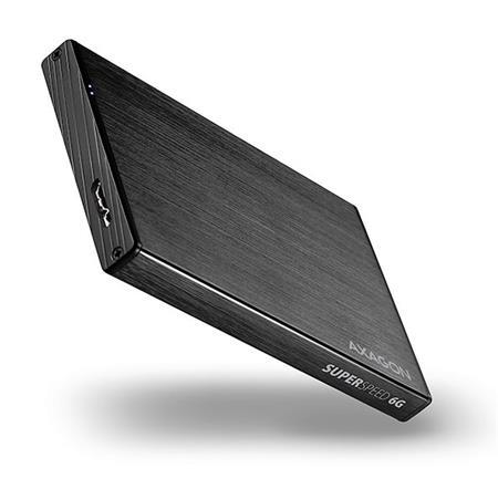 AXAGON EE25-XA6 USB3.0; EE25-XA6