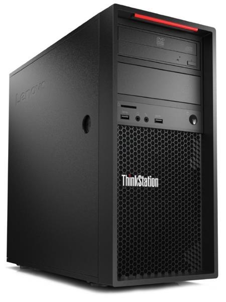 Lenovo P520c (30BX000MMC); 30BX000MMC