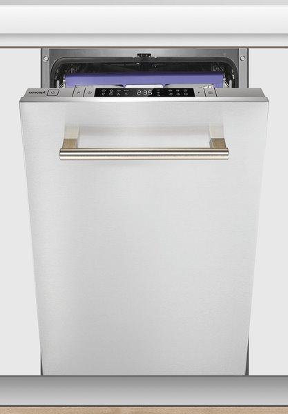 Concept MNV4645; MNV4645