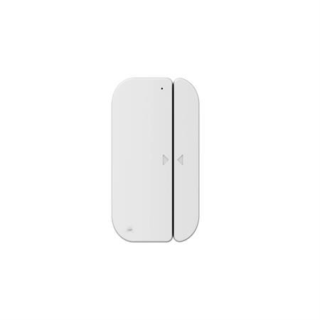 Hama WiFi dveřní/okenní senzor; 176553