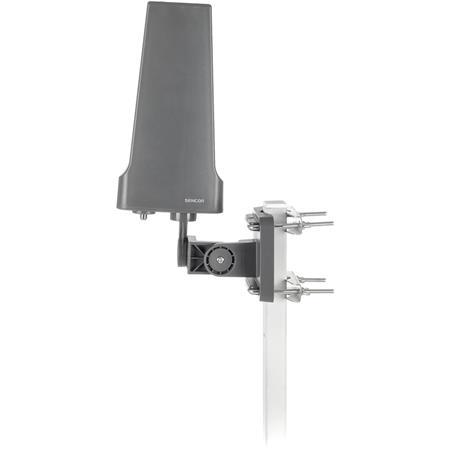 Sencor SDA-502; SDA-502