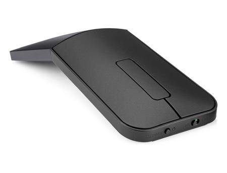 HP Elite Presenter Mouse; 3YF38AA#ABB