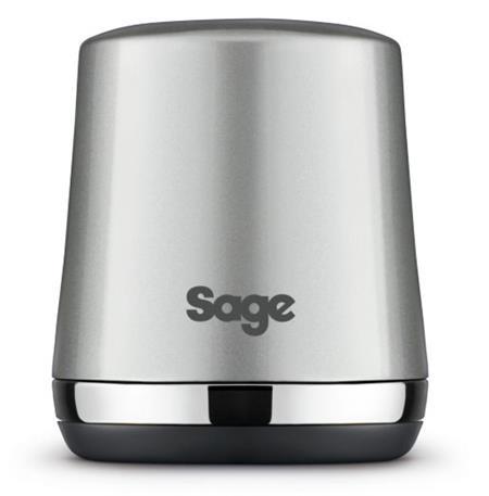 Sage SBL002 Vakuový nástavec VAC Q; SBL002