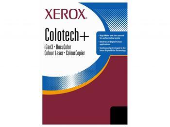 Xerox papír Colotech, A4, 160 g/m2, 250 listů
