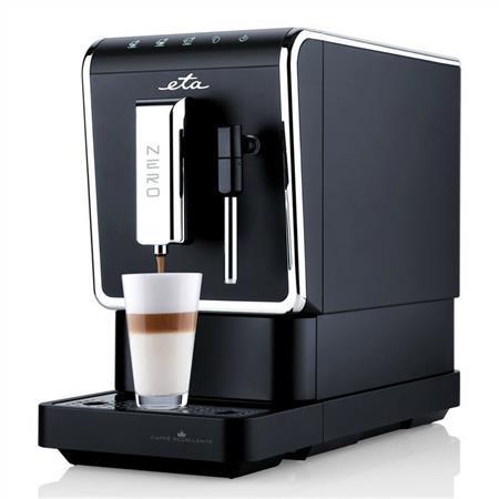 ETA NERO - automatické espresso; ETA518090000