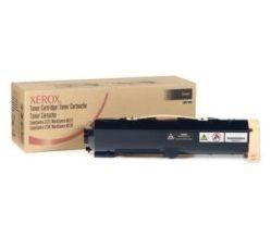 Xerox 006R01182 - originální; 006R01182