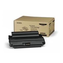 Xerox Toner Black pro Phaser 3428 (4.000 str)