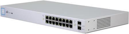 Ubiquiti UniFi Switch US-16-150W; US-16-150w