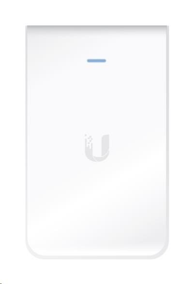Ubiquiti UniFi AP AC In Wall; UAP-AC-IW