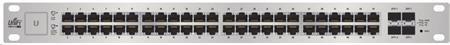 Ubiquiti UniFi Switch US-48-500W; US-48-500W