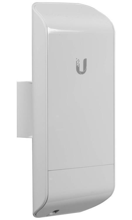 Ubiquiti NanoStation Loco M5; LocoM5