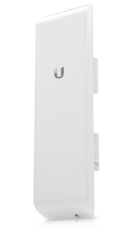 Ubiquiti NanoStation M5 MIMO TDMA; NSM5