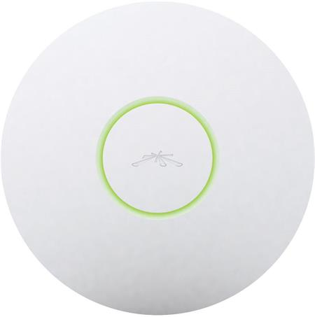 Ubiquiti UniFi; UAP