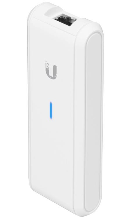 Ubiquiti UniFi Controler Hybrid Cloud Key; UC-CK