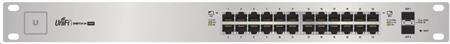 Ubiquiti UniFi Switch US-24-500W; US-24-500W