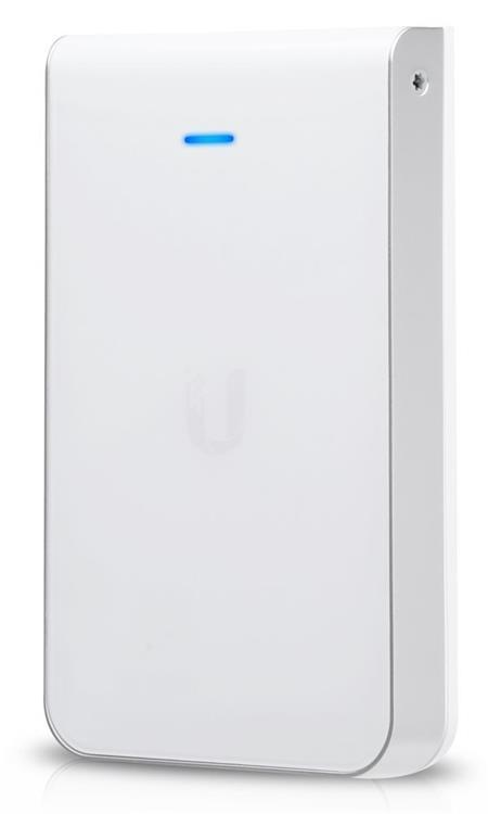 Ubiquiti UniFi AC In-Wall; UAP-IW-HD