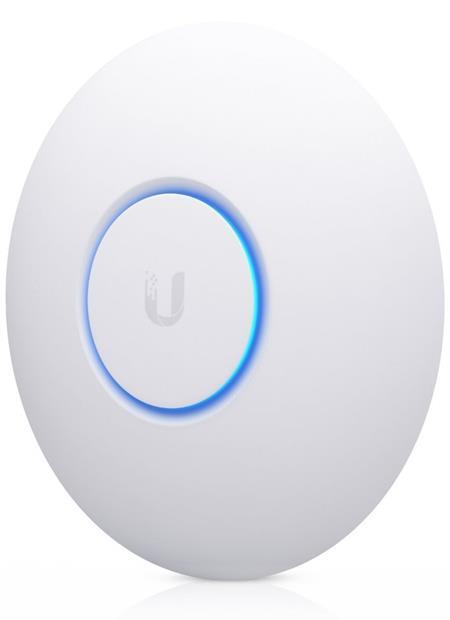 Ubiquiti UniFi nanoHD; UAP-NANOHD