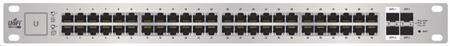 Ubiquiti UniFi Switch US-48-750W; US-48-750W