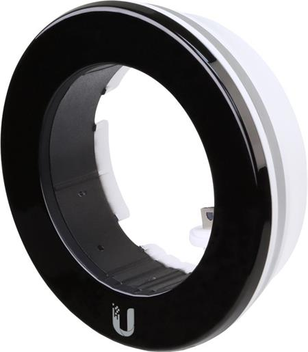 Ubiquiti extender UVC-G3-LED pro UniFi kamery; UVC-G3-LED