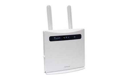 STRONG 4G LTE Router 300; 4GROUTER300
