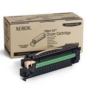 Xerox 013R00623 - originálníXerox 013R00623 - originální; 013R00623