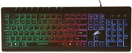 Evolveo GK640; GK640
