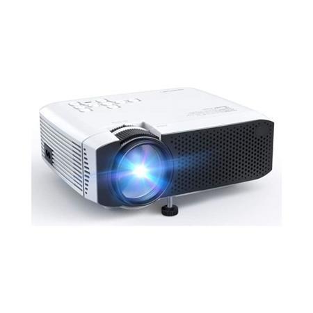 APEMAN Projector LC350; LC350