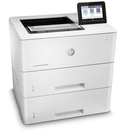 HP LaserJet Enterprise M507x; 1PV88A#B19