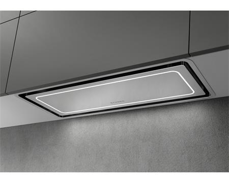 Faber IN-LIGHT EV8 X A52; 110.0456.213