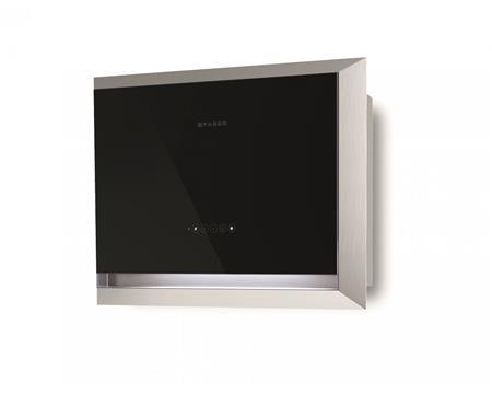 Faber TWICE ARIES BK GLASS/X A60; 330.0541.074