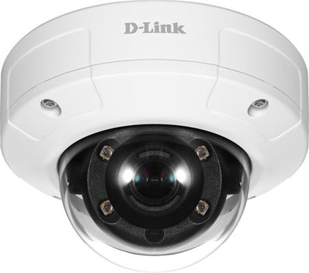 D-Link DCS-4605EV; DCS-4605EV