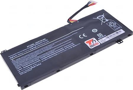 Baterie T6 power AC14A8L, KT.0030G.001, KT.0030G.013; NBAC0088