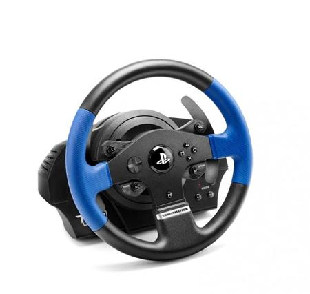 Thrustmaster T150 RS (PC, PS3, PS4); 4160628