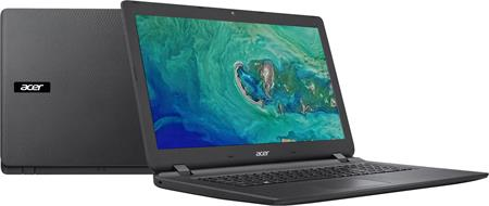 Acer Aspire ES 17 (ES1-732); NX.GH4EC.008