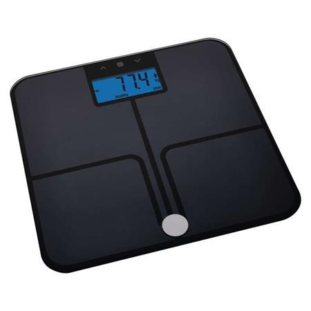 EMOS Digitální osobní váha EV109; 2617010900
