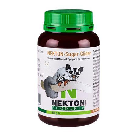 Nekton Sugar Glider - krmivo pro vakoveverky 200g; FP-2840200