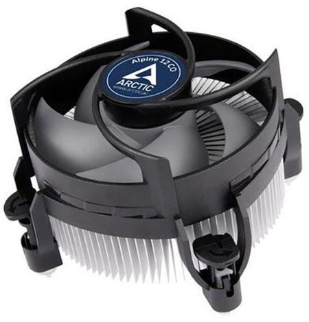 ARCTIC Alpine 12 CO chladič CPU; ACALP00031A