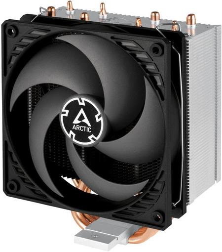 ARCTIC Freezer 34 CO chladič CPU; ACFRE00051A