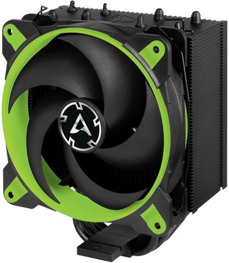 ARCTIC Freezer 34 eSports chladič CPU, zelená (green); ACFRE00059A