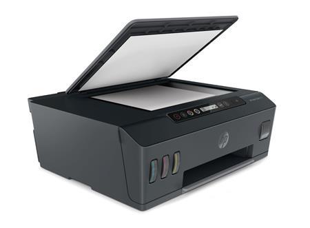 HP Smart Tank 515 Wireless All-in-One; 1TJ09A#A82