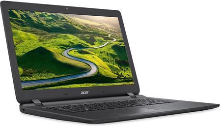 Acer Aspire ES 17 (ES1-732); NX.GH4EC.009