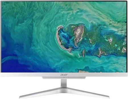 Acer Aspire C22-820; DQ.BCMEC.007