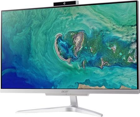 Acer Aspire C22-865; DQ.BBREC.001