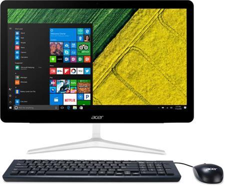 Acer Aspire Z24-880; DQ.B8UEC.002