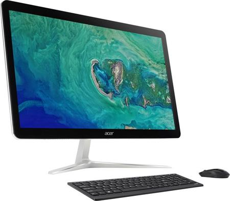 Acer Aspire U27-880; DQ.BA7EC.001