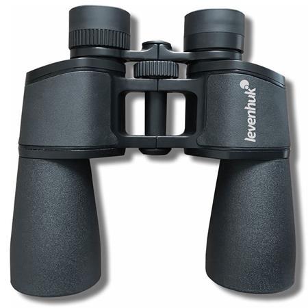 Levenhuk Sherman BASE 10x50 Binoculars; 71144