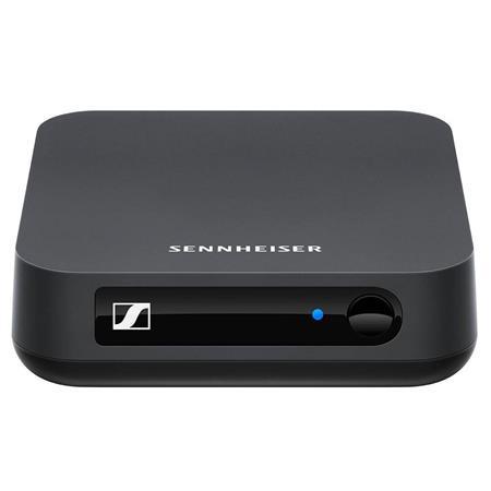 SENNHEISER BTT 100 Bluetooth vysílač; BTT 100