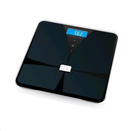 ETA CHRISTINE Osobní váha; ETA178190000