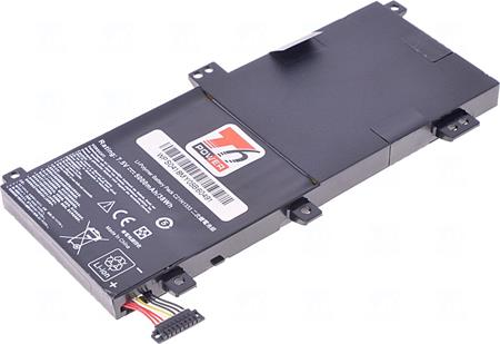 Baterie T6 power C21N1333, 0B200-00860000, 0B200-00860100, 0B200-00860200, 0B200-00860300, 0B200-00860400; NBAS0125